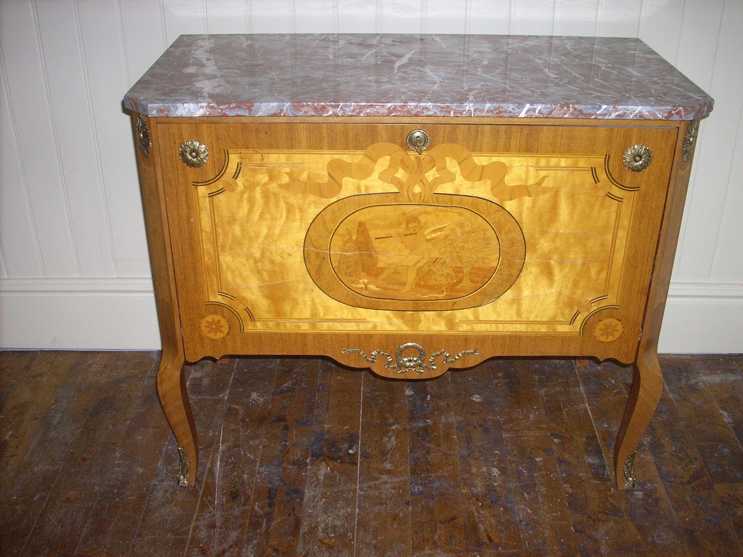 Auktion 8 november Arbrå Auktionshall