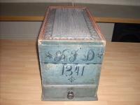 DSCN1895