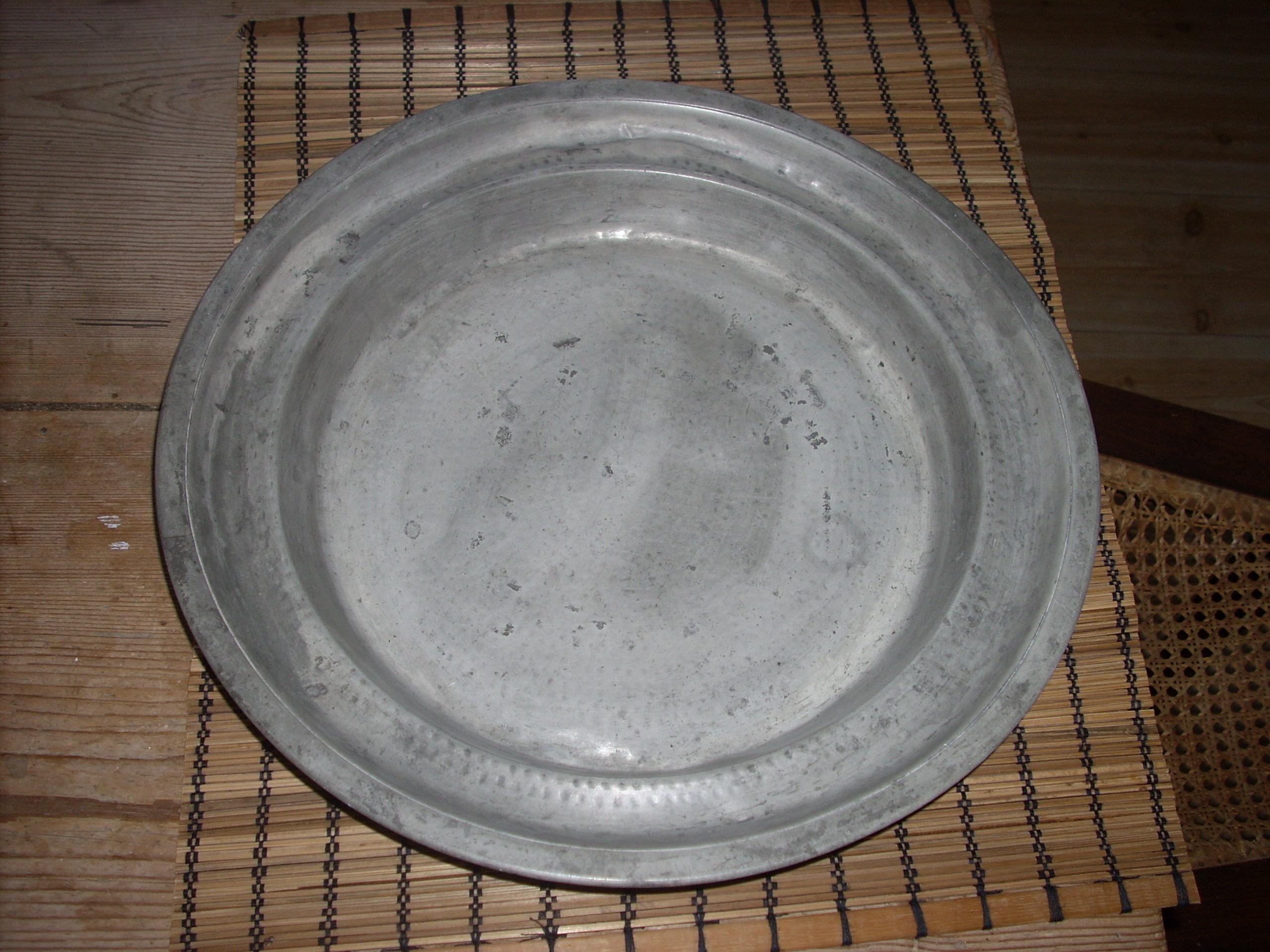 DSCN1825