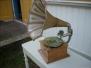 Auktion 21 maj 2011