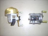 DSCN2861.JPG